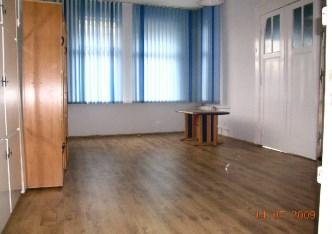 lokal na wynajem - Bydgoszcz, Śródmieście