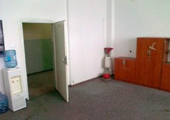 lokal na wynajem - Bydgoszcz, Glinki