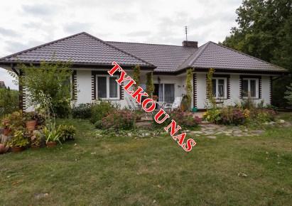 dom na sprzedaż - Zławieś Wielka